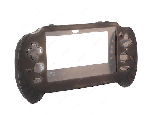 DreamGear Comfort Grip корпус для PS Vita (DGPSV-3320)