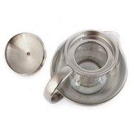 Фото чайник заварочный EXCOOK TP-31175