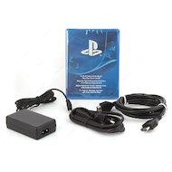 Фото PlayStation TV (VTE-1016)