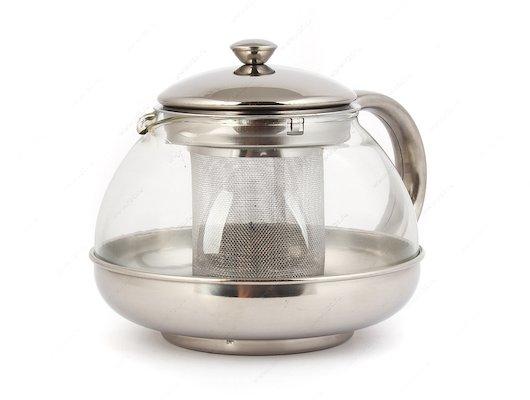 чайник заварочный EXCOOK TP-31175