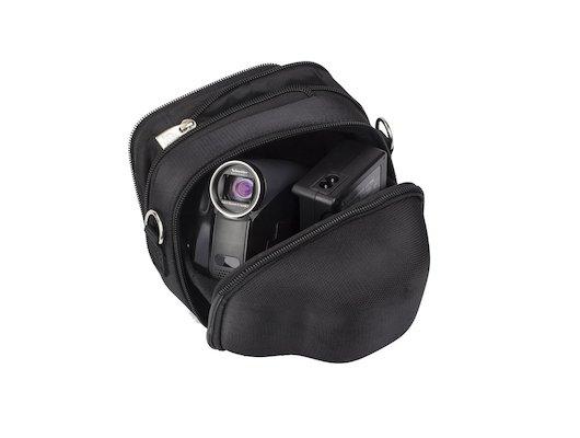 Сумка для видеокамеры Riva Case 7117-L