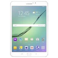 Фото Планшет Samsung GALAXY Tab S2 8.0 /SM-T715NZWESER/ LTE 32Gb White