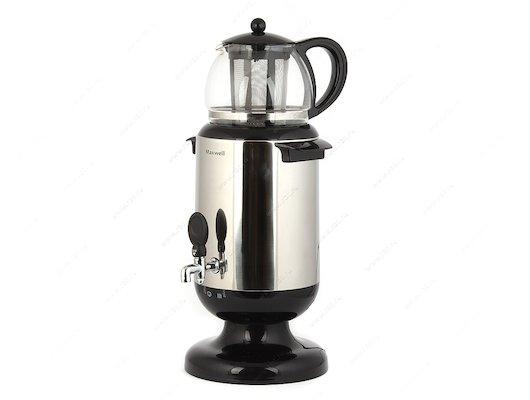 Чайник электрический  MAXWELL MW-1790 Самовар