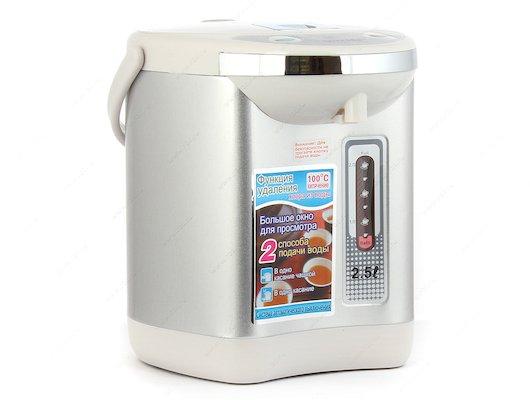 Чайник электрический  VITESSE VS-117