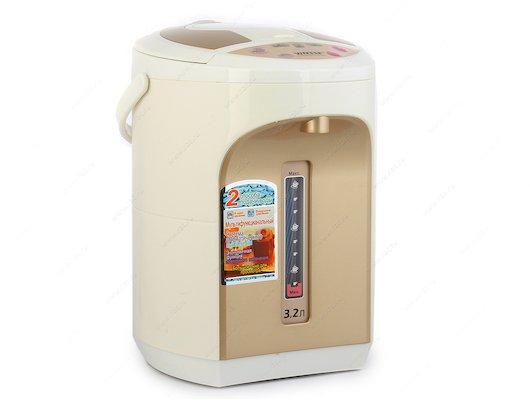 Чайник электрический  VITESSE VS-118