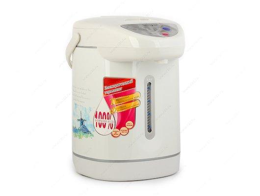 Чайник электрический  VITESSE VS-123