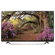 4K 3D (Ultra HD) телевизор LG 55UF860V
