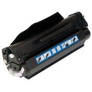 Фото Картридж лазерный Cactus CS-EP22S для Canon LBP-250 350 800 810 1110 1110SE 1120 (2500стр.)