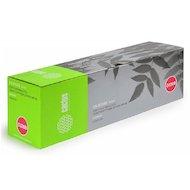 Картридж лазерный Cactus CS-O330BK совместимый для OKI C330/C530 чёрный 3500 страниц