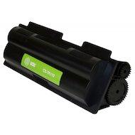 Фото Картридж лазерный Cactus CS-TK110 совместимый для принтера Kyocera FS-720/820/920/1016MFP, черный, 6000 стр.