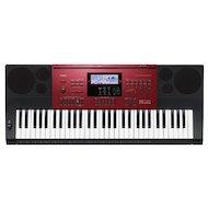 Музыкальный инструмент CASIO CTK-6250