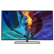 Фото 4K (Ultra HD) телевизор PHILIPS 50PUT 6400/60
