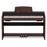 Музыкальный инструмент CASIO Privia PX-760BN