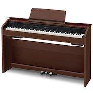 Музыкальный инструмент CASIO Privia PX-860BN