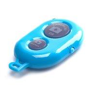 Фото HARPER RSB-102 + Bluetooth 3.0 кнопка синий