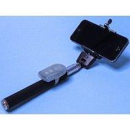Фото HARPER RSB-202 + Bluetooth Zoom кнопка черный