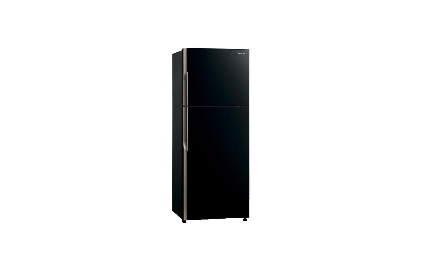 Холодильник HITACHI R-VG472 PU3 GGR