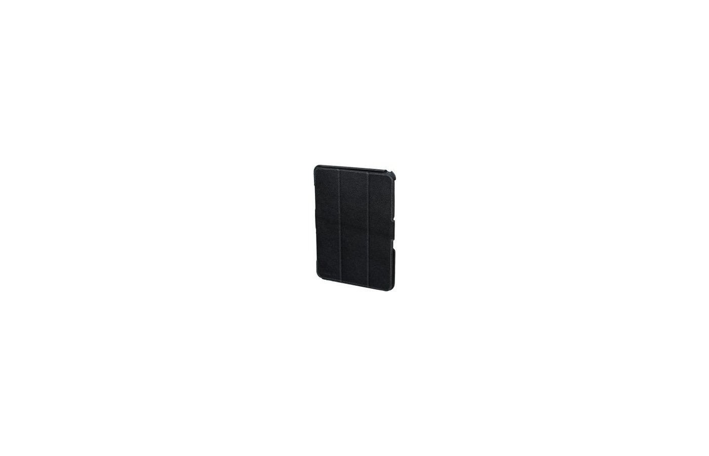 """Чехол для планшетного ПК Untamo Alto для Samsung Galaxy Tab IV 7.0"""", кожа, черный"""