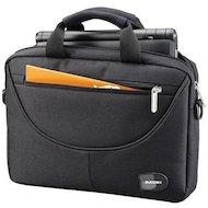 Фото Кейс для ноутбука Sumdex PON-308BK Netbook Case до 10 (нейлон/полиэстер, черный, 29,8 х 21 х 5,1 см.)