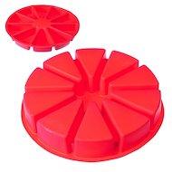 Форма для выпечки силиконовая VETTA 891-084 Форма силиконовая Торт