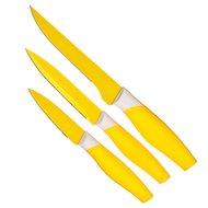 Фото Набор ножей VETTA 835-011 3пр