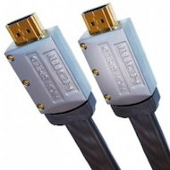 Кабель OXION HDMI(m) - HDMI(m) 20м. (OX-HDMI20V1.4ECO) ver.1.4