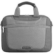 Кейс для ноутбука Sumdex PON-308GP Netbook Case до 10 (нейлон/полиэстер, графитовый, 29,8 х 21 х 5,1 см.)