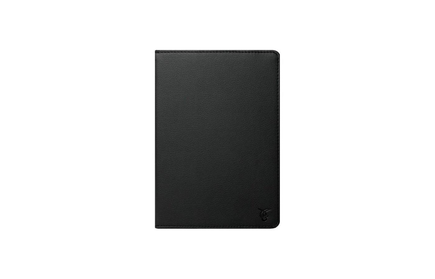 Чехол VIVACASE Basic 6 дюймов (VUC-CM006-bl) черный