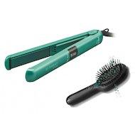 Фото Щипцы для выпрямления волос Ga.Ma P21.CP9DION.3D