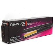 Фото Щипцы для выпрямления волос REMINGTON S 1400
