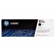 Картридж лазерный HP CF283A