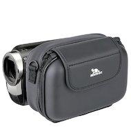 Фото Сумка для видеокамеры Riva Case 7050