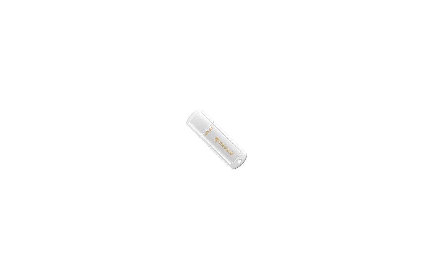 Флеш-диск USB3.0 Transcend Jetflash 730 16GB (TS16GJF730)