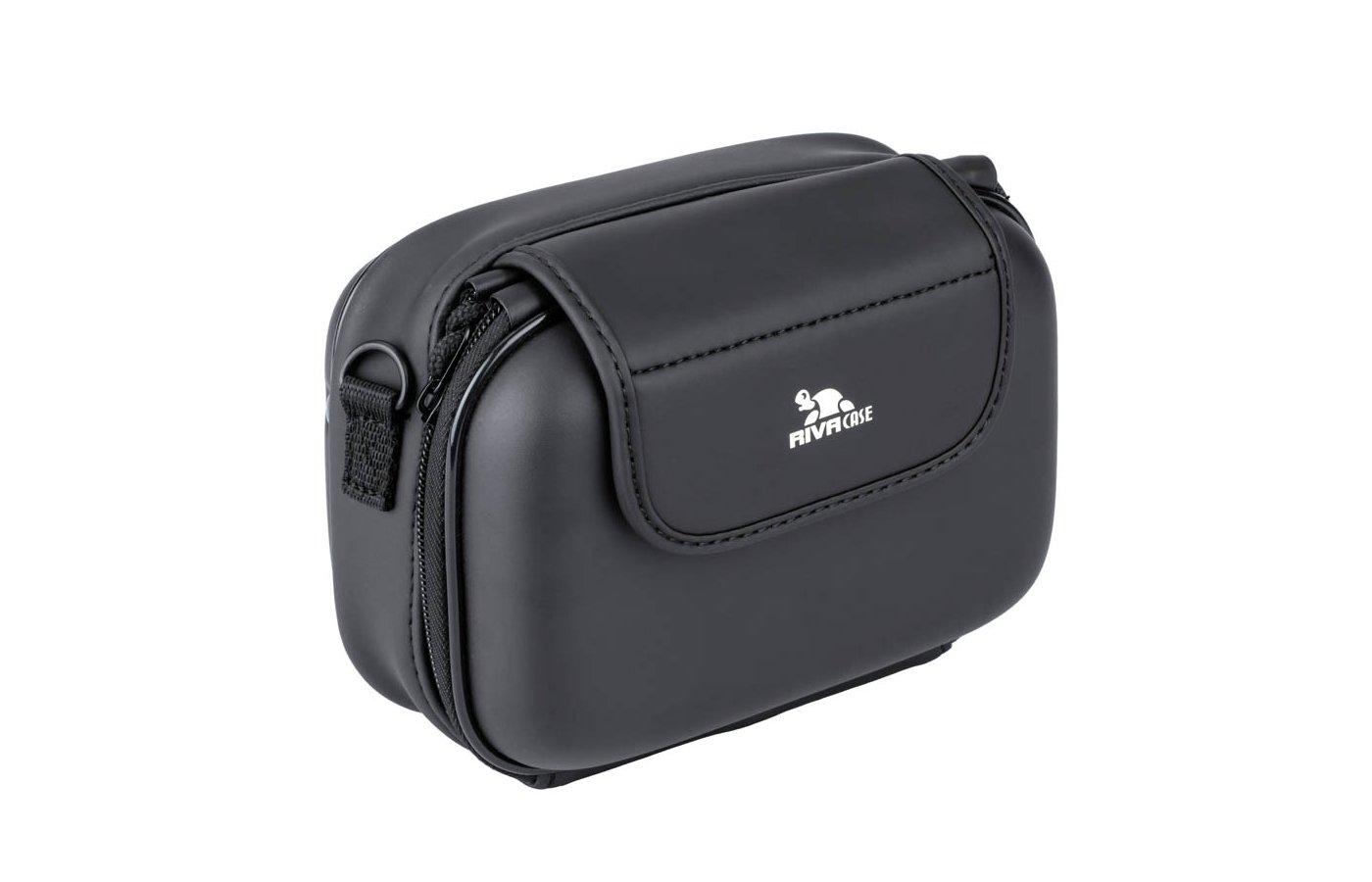 Сумка для видеокамеры Riva Case 7050