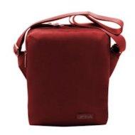 Фото Чехол для планшетного ПК Сумка для Jet.A LB10-67 Компактная сумка для планшетов ( IPAD, Samsung GT и т.д.) до 10.2, Красный