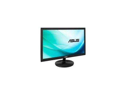 """ЖК-монитор 22"""" ASUS VS229NA /90LME9001Q02211C-/"""