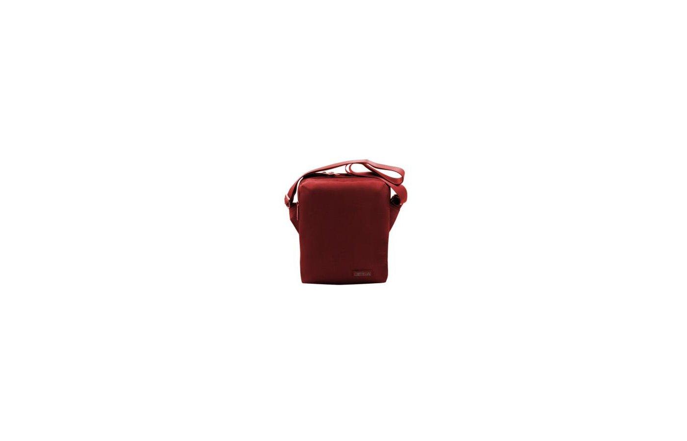 Чехол для планшетного ПК Сумка для Jet.A LB10-67 Компактная сумка для планшетов ( IPAD, Samsung GT и т.д.) до 10.2, Красный