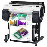 Принтер Canon imagePROGRAF iPF770 /9856B003/