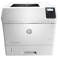 Фото Принтер HP LaserJet Enterprise 600 M605n /E6B69A/
