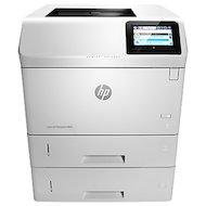 Фото Принтер HP LaserJet Enterprise 600 M605x /E6B71A/