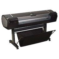 Принтер HP Designjet Z5200 /CQ113A/
