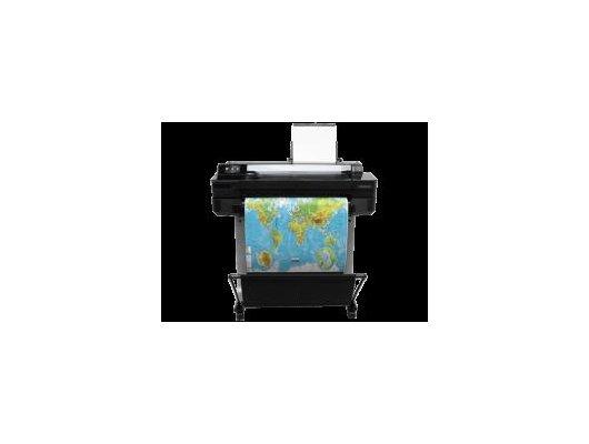 Принтер HP Designjet T520 /CQ890A/