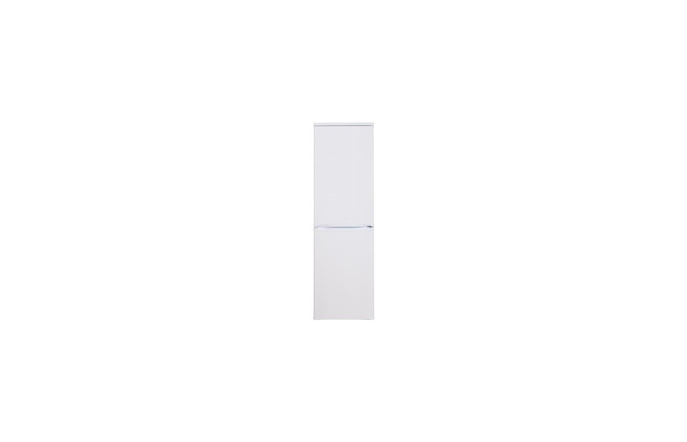 Холодильник DAEWOO RN-403