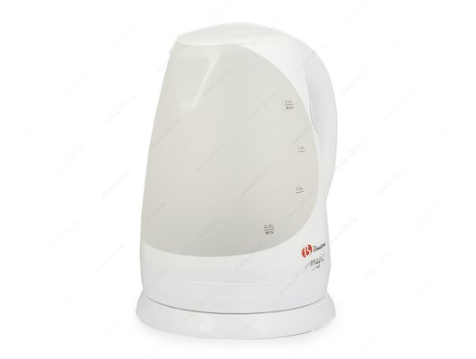 Чайник электрический  BINATONE CEJ-2030