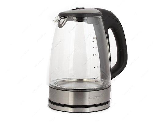 Чайник электрический  LERAN EKG-2072B