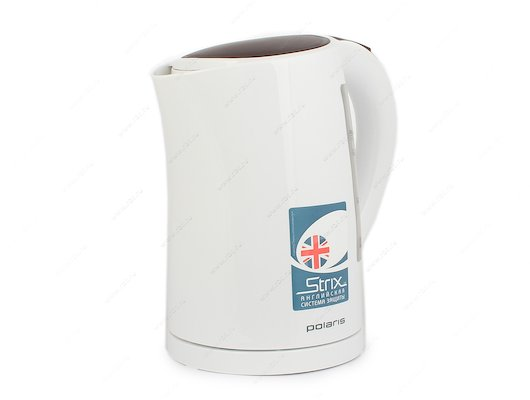 Чайник электрический  POLARIS PWK 1739C