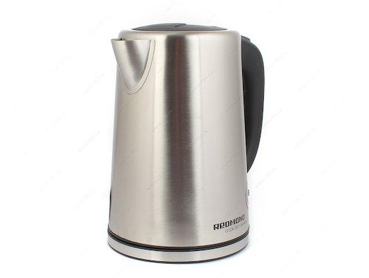 Чайник электрический REDMOND RK-M144