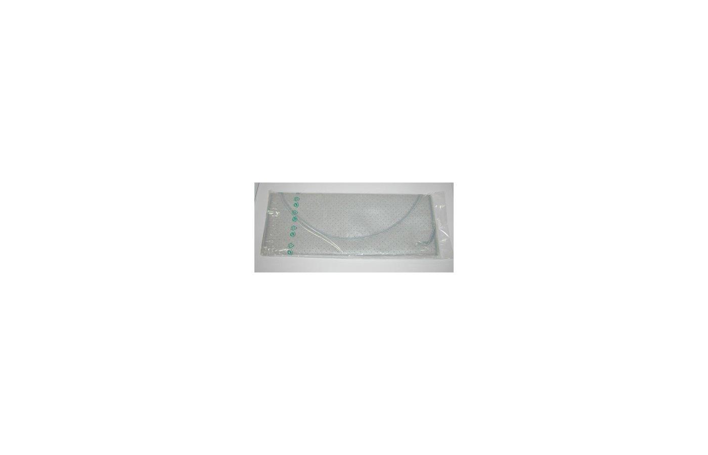 Чехлы и принадлежности для глажки PRISMA Чехол 130х48 см