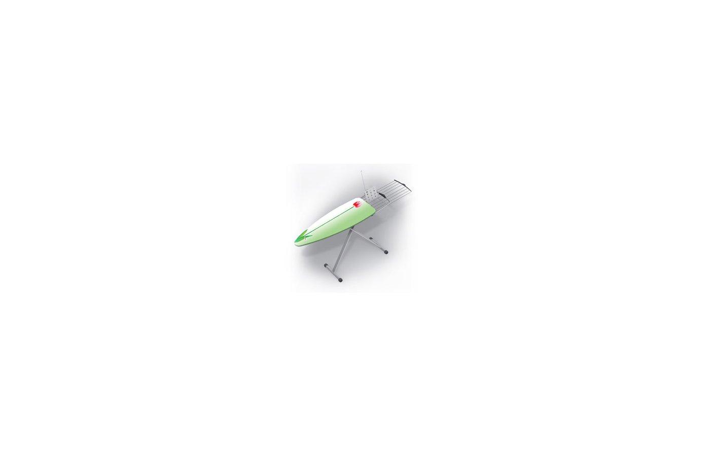 Гладильные доски GIMI Prisma