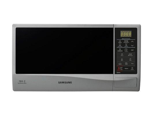 Микроволновая печь SAMSUNG GE-83 KRS-2
